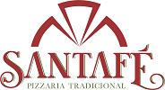 Santa Fé Pizzaria